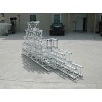 Buy cheap 290*290 mm global truss from wholesalers