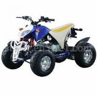 Buy cheap EPA ATV, EPA Quad(PS-ATV110N) from wholesalers