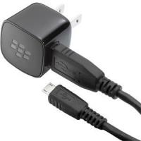 Buy cheap mobile phone charger+data cable NGD003 from wholesalers