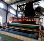 Buy cheap 1mm hdpe geomembrane indoor fish farming tank 1.0mm geomembrane,2mm high density polyethylene waterproof membrane BAGEAS from wholesalers