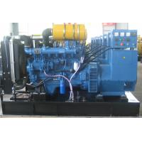 Buy cheap Hot sale Ricardo 80KW/100KVA diesel generating set powered by Ricardo engine R6105AZLD from wholesalers