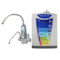 Buy cheap 2016 the best water ionizers ( JM-819 ) from wholesalers