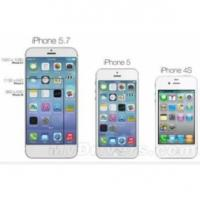 Buy cheap Apple iPhone 6 from wholesalers