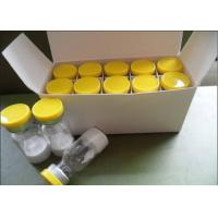 Buy cheap Research Growth Hormone Peptides Long R3 IGF-1 Top Quality IGF1 LR3 CAS 946870-92-4 from wholesalers