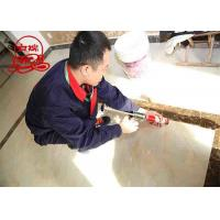 Buy cheap Uncoated Carbonate Calcium Power / Calcium Carbonate Lime For Ceramic Tiles Sealants from wholesalers