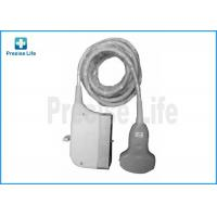 Buy cheap Convex array 35C50HA ultrasound probe transducer for Mindray DP-9900plus ultrasound machine from wholesalers