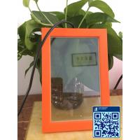 Buy cheap China factory hot sale privacy magic switchable electric PDLC smart laminated glass price from wholesalers