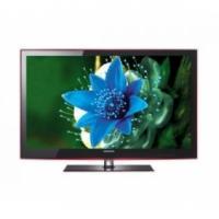 Buy cheap Samsung UA55B7000WF product