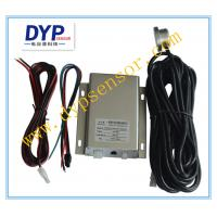 Buy cheap GPS fuel monitoring,fleet management,fuel tank level sensor,ultrasonic fuel level sensor from wholesalers
