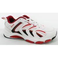 Buy cheap UK Summer Fashion Casual Sport Shoes Sole Anti-slip Men Running Shoes from wholesalers