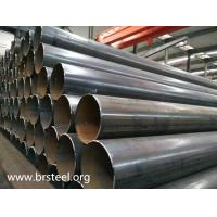 Buy cheap A53 Mechanical ERW Tube from wholesalers