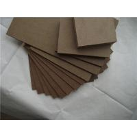 Buy cheap MDF board furniture materials from wholesalers