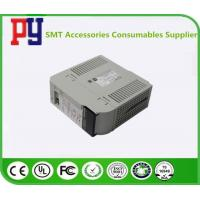 Buy cheap Electric Mitsubishi Servo Drive Peripheral Equipment MR-J2M-P8B PCB Board Material from wholesalers