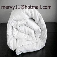 Buy cheap Luxury Silk Quilt Manufactory from wholesalers