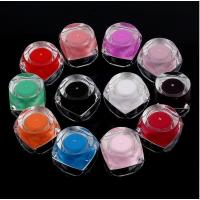 Buy cheap 12 ColorS Nail UV Gel For Nail Art Tips from wholesalers