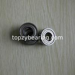 Buy cheap deep groove ball bearing Size 17x35x10 mm 6003 ZZ 2Z RS 2RS 2RSR NR ZNR DDU ZR 2RS1 2RZ  6003 2rs 6003 2z 6003ZZ from wholesalers