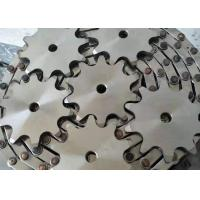 Buy cheap Chain Drive SS Industrial Chain Sprocket Wear Resistance For Conveyor Belt from wholesalers