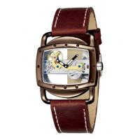 Buy cheap Mechanic Watch for Lady-STMLW206 from wholesalers