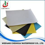 Buy cheap PVC waterproof membrane from wholesalers
