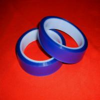 Buy cheap Mylar Insulation Tape from wholesalers