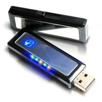 China Colorful OEM logo design mini mp3 player/cheap mp3 player on sale