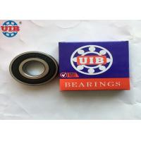 G10 high precision single row ball bearings abec 3 p5 for for Precision electric motor sales
