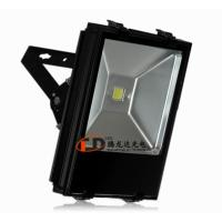 Buy cheap Warm White Outdoor Led Flood Lights 10w /20w Led Floodlighting from wholesalers