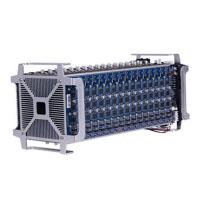 Buy cheap ASICMiner Prisma 1.4TH Bitcoin Miner 1100-1200W from wholesalers