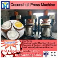 Buy cheap automatic cold press coconut oil processing machine for coconut oil thistle seed walnut oil from wholesalers
