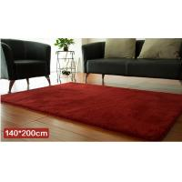 Buy cheap Ultra Soft Thicked Indoor Morden Shaggy Area Rugs Pads for Children Play and Women Yoga from wholesalers