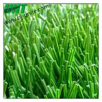 Buy cheap Man-made Synthetic turf for outdoor field from wholesalers