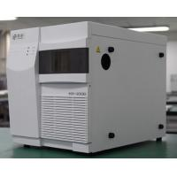 Buy cheap M7 Single Quadrupole GCMS Mass Spectroscopy for environmental protection from wholesalers