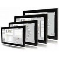 Buy cheap Flexible 10.1  - 32 Industrial Touch Panels EETI , ILITEK , ELAN Controller from wholesalers