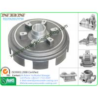 Buy cheap New Parts High quality, Competitive price industrial products from wholesalers