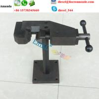 Buy cheap bosch universal ixture,ERIKC Dismantling Frame, Universal removable injector tool E1024005 from wholesalers