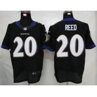 Buy cheap Online Cheap china Baltimore Ravens Nike Jersey from wholesalers