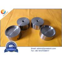 Buy cheap Alcr Aluminum Chromium Sputtering Targets Coating For Carbide Tools from wholesalers