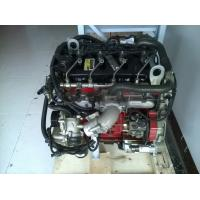 Buy cheap Cummins Engine ISF3.8s 3141 Engine from wholesalers