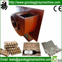 Buy cheap High Efficiency Industrial Blower from wholesalers