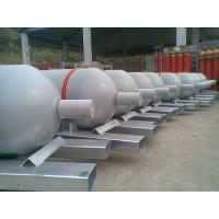 Buy cheap Ammonia gas from wholesalers