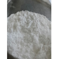 Buy cheap 98% Purity CAS 86-87-3 Naphthalene Acetic Acid Plant Hormone from wholesalers