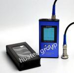 Buy cheap Hgs911hd Vibration Analyzer Balancer , True Rms Measurement Fft Spectrum Analyzer from wholesalers