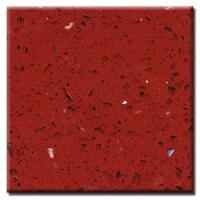 Buy cheap supply artificial stone tile,  artificial marble tiles from wholesalers