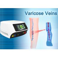 Buy cheap CHERYLAS Evlt Laser Treatment Varicose Veins For Endovenous Ablation from wholesalers