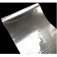 Buy cheap printed bopp color aluminized Polypropylene film packaging film bopp metalized film from wholesalers