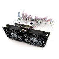 Zig D1 DAYUN Miner From Dayun Mining X11 Algorithm With A Maximum Hashrate Of 48Gh/S