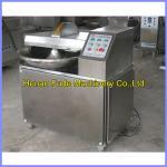 Buy cheap sausage machine, small meat cutter, laboratory bowlCutterMachine, bowel chopper from wholesalers