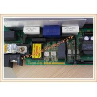 Buy cheap Tested Control Circuit Board A20B-3300-0393 Main Controller Pcb Circuit Board Compact from wholesalers