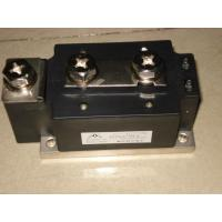 Buy cheap Light Weight DC Contactor , Thyristor Module 400a 1400v Scr Module from wholesalers