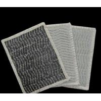 Buy cheap Geosynthetic Clay Liner from wholesalers
